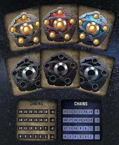 1.Player.Cards.jpg